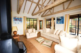 Clouds Bedroom Lounge 1