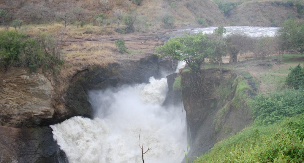 (c) Kamili. Uganda 2010 - 035