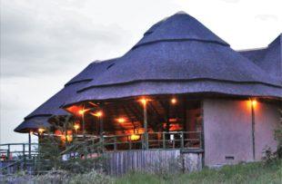 Camp exterior (website)