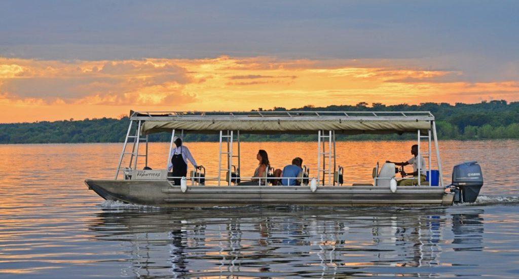 WFR-Uganda-Boat-20